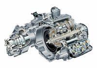 Nouvelle motorisation 1.4l TSi 122 ch et DSG à 7 rapports