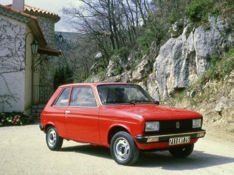 La marque low cost de PSA ne sera ni Simca ni Talbot