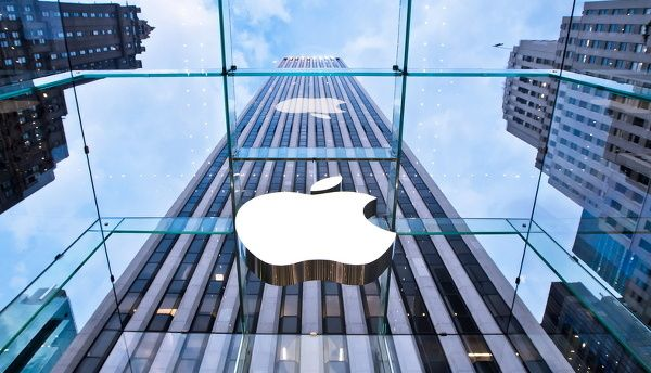 États-Unis: Apple se considère comme un constructeur automobile