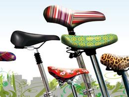 La prochaine Fête du Vélo se tiendra les 5 et 6 juin 2010