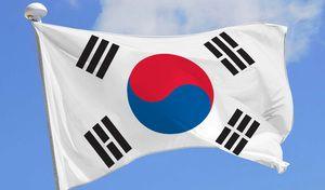 La Corée du Sud menace Porsche BMW et Nissan