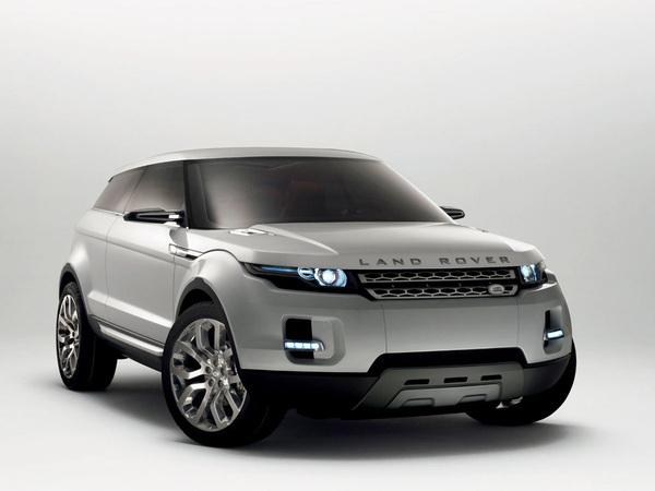 (Minuit chicanes) Land Rover passe à la traction!