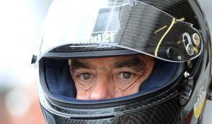 François Fillon veut faire sortir l'État de Renault