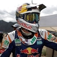 Dakar 2014 - Etape 13 : Marc Coma vainqueur sans surprise