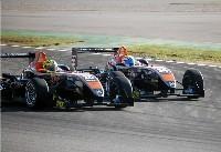 F3 Euro Série: SG Formula dresse son bilan
