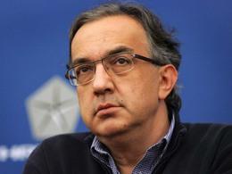 Rachat total de Chrysler : l'accord n'est pas pour tout de suite selon Marchionne