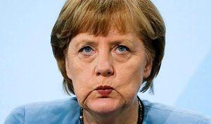 Volkswagen: Angela Merkel convoquée par une commission d'enquête