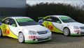 WTCC: 2 Chevrolet pour Bamboo, Coronel en Seat diesel...