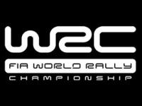 WRC : enfin un jeu sur le thème du WRC !