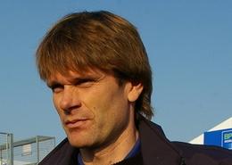 WRC : Grönholm veut courir l'an prochain