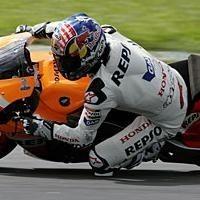 Moto GP - Test Phillip Island D.1 Honda: Hayden révise ses gammes