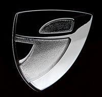 Passat Carat Edition Individual : encore plus haut de gamme