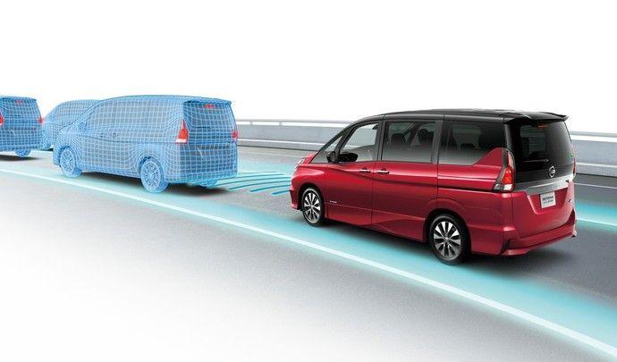 La bonne nouvelle du dimanche soir - La voiture autonome, bonne pour la santé et l'indépendance