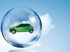 Question du jour n°170 : qui est l'inventeur de la garantie automobile ?