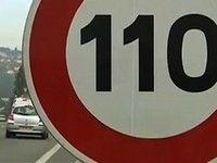 Sécurité routière : la baisse à 80km/h pour cette année?