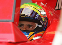 GP de Monaco : qualification, la Scuderia Ferrari a un genou à terre