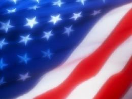 Marché américain : 5e année de hausse consécutive en vue !