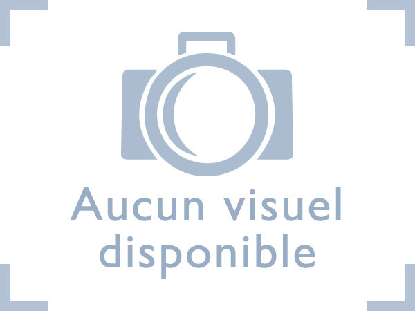 Touran Edition One : nouvelle entrée de gamme
