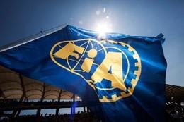 WRC: Un nouveau barème de points! en forme de prime à la victoire