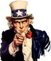 Wanted: KTM France recherche un(e) assistant(e) marketing et communication.
