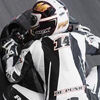 Moto GP - Test Phillip Island D.1: L'Australie, c'est pas le Pérou pour nos frenchies