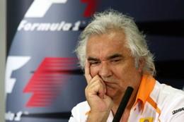 F1 - Jean Todt, convaincu de la culpabilité de Flavio Briatore