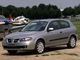 Fiche fiabilité Nissan Almera 2 (2000-2005)