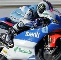 GP125 - Italie D.1: Espargaro ne desserre pas l'étau