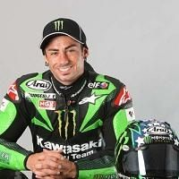 Moto GP - Test Phillip Island D.2: Repos forcé pour Hopkins