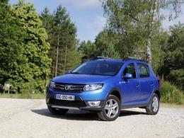 Classement fiabilité : le groupe Renault très bien placé, PSA un peu moins