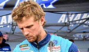 Dakar - étape 10 : Adrien Van Beveren chute et abandonne