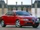 L'avis propriétaire du jour : lanciathesis nous parle de son Alfa Romeo GT 1.9 JTD