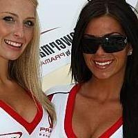 Moto GP: En 2011 on pourra louer son moteur et le mettre dans son propre châssis