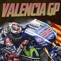 """MotoGP - Lorenzo: """"Valentino et moi formons l'un des meilleurs teams au monde"""""""