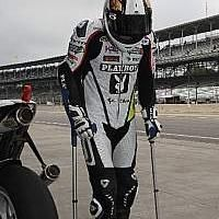 Moto GP - Etats-Unis D.2: Ce sera plus dur qu'à Brno