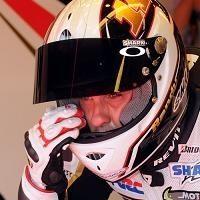 Moto GP - Italie D.1: Sérénité chez Randy De Puniet