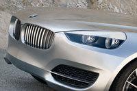 BMW M10: on en reparle.