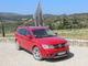 Essai - Fiat Freemont 4x4 : la polyvalence italo-américaine