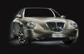 Lancia Phedra et Thesis S.T Dupont : du luxe pour continuer à exister