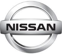 Nissan va supprimer 3500 emplois