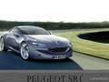 Peugeot osera-t-il le roadster SR1 ?