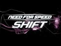 Les Ferrari débarquent sur Need for Speed Shift