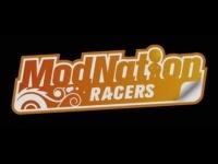ModNation Racers aussi sur PSP