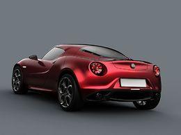 Vent neuf sur les sportives: Renault Sport, Abarth, Alfa Romeo, Dallara...