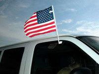Sondage USA: Lexus est américain, Volvo allemand ...etc