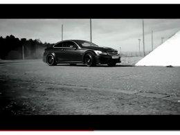 video-Mercedes-AMG-drifte-a-Laguna-Seca-pour-recompenser-ses-fans-78381.jpg