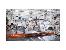 Volkswagen veut réduire les coûts de production des Golf et des Polo en limitant leurs pièces