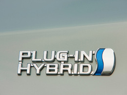 Le diesel toujours plus fort, et des énergies alternatives qui explosent