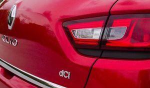 Renault-Nissan: le patron des moteurs sur la sellette