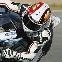 Moto GP - Test Phillip Island: Randy doit travailler dur sur les tendres